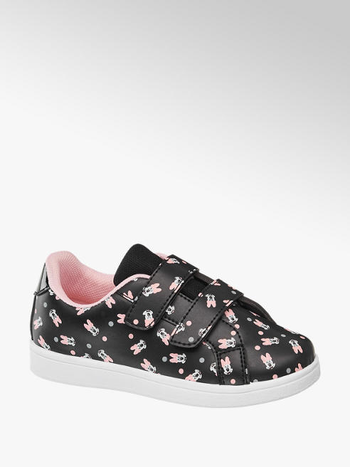 Minnie Mouse Sneaker