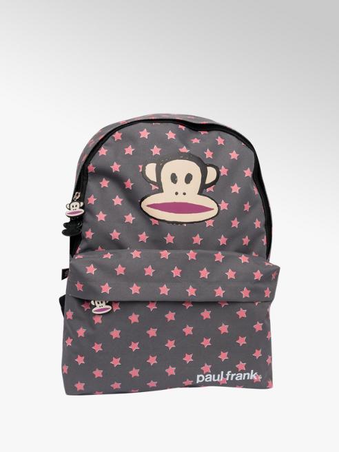 Paul Frank Star Backpack