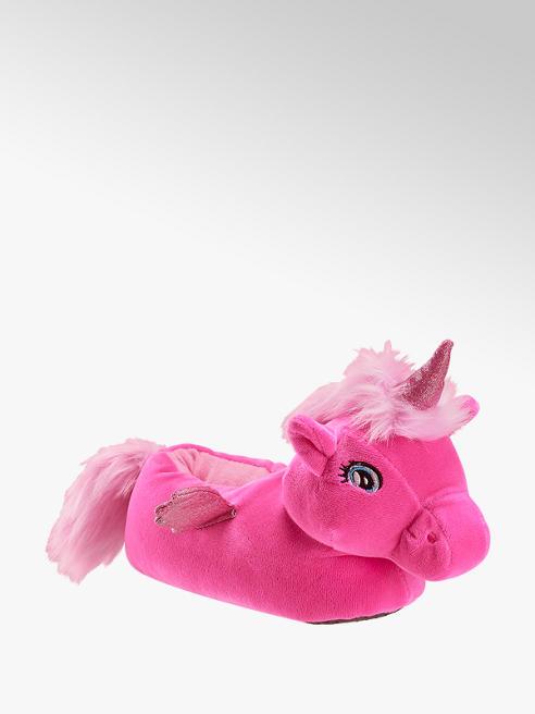 Cupcake Couture Papuci de casa pentru fete