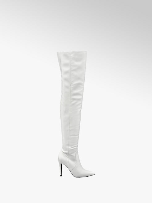 Catwalk Çizme