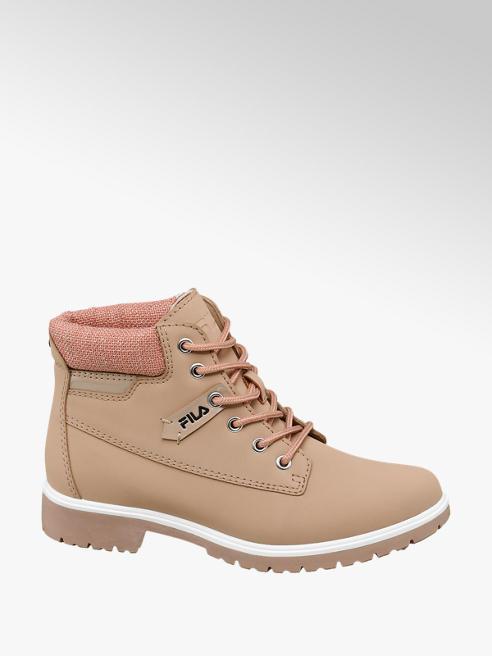 Fila Ladies Fila Boot
