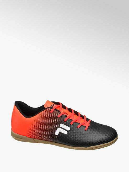 Fila Športni čevlji