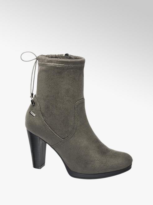 MEXX Støvlet