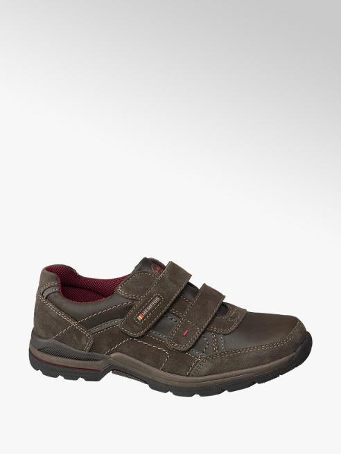 Memphis One Мъжки обувки с велкро