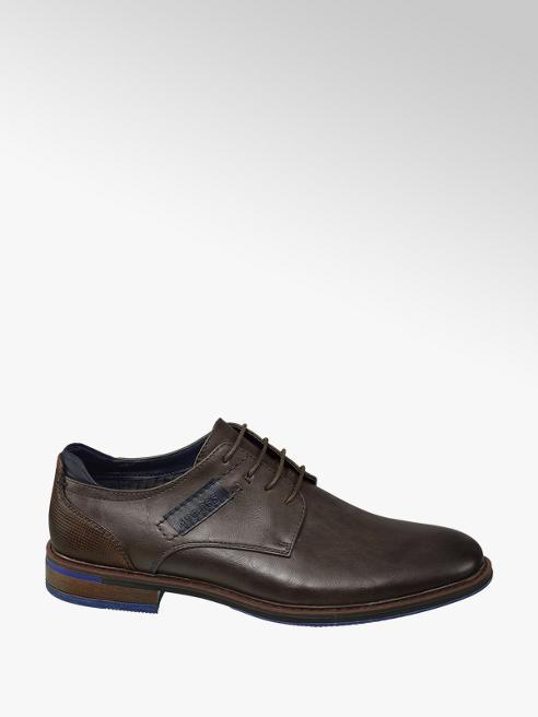 Venice Sapatos clássicos
