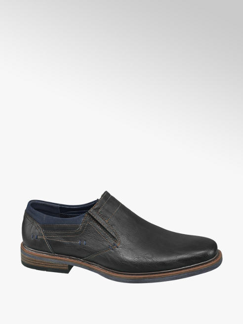 Venice Mens Slip-on formal Shoes