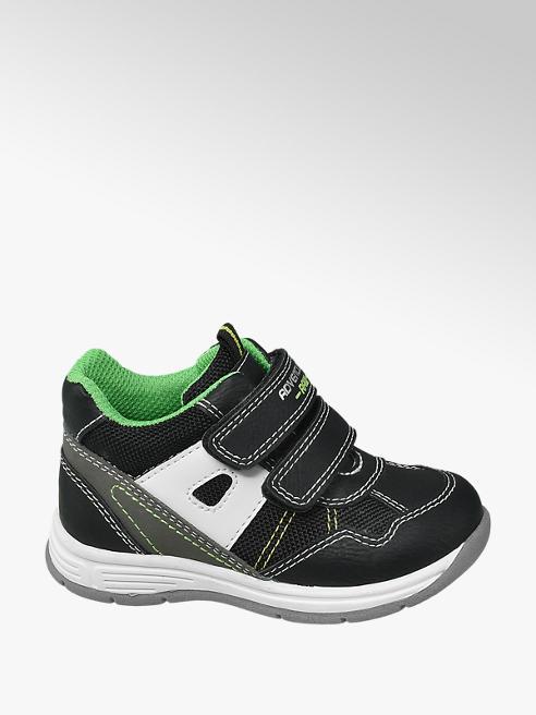 Bobbi-Shoes Pantofi cu scai pentru copii