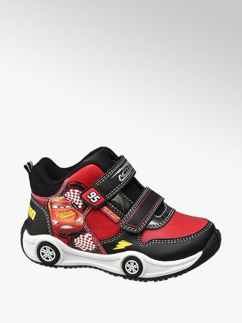 Cars Sneaker