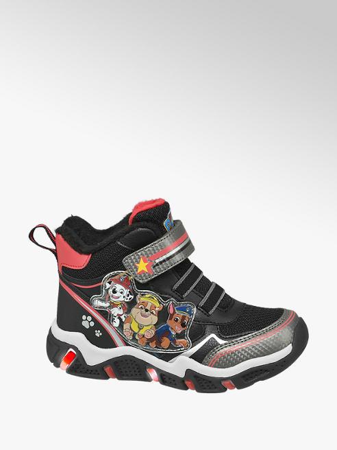 Patrulla Canina Sneaker de caña alta