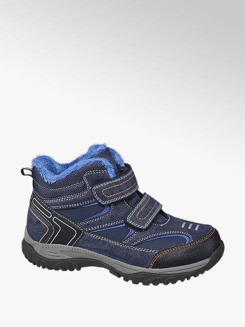 Victory Bantlı Ayakkabı