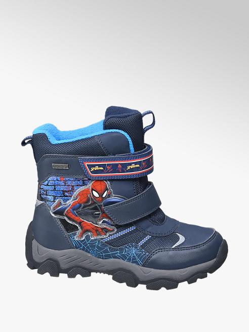 Spiderman Bottes de neige