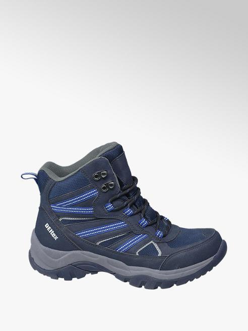 Cortina Niske čizme