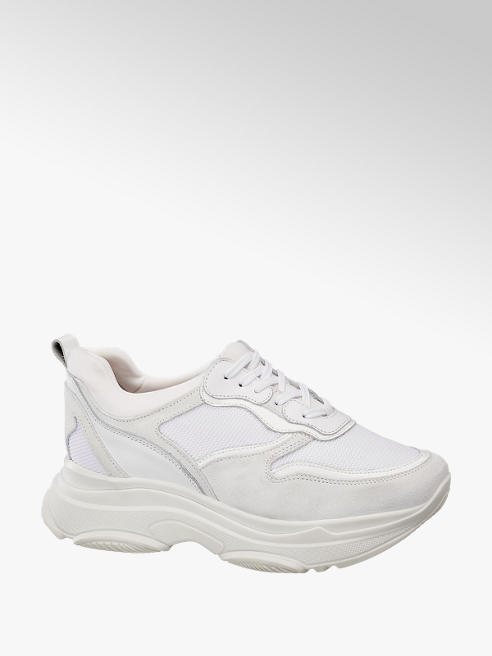 Catwalk Dad Sneaker Low