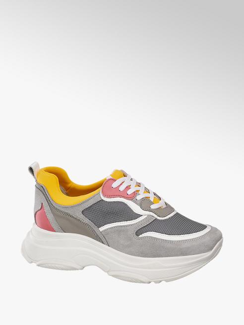Catwalk Dad Sneaker Low