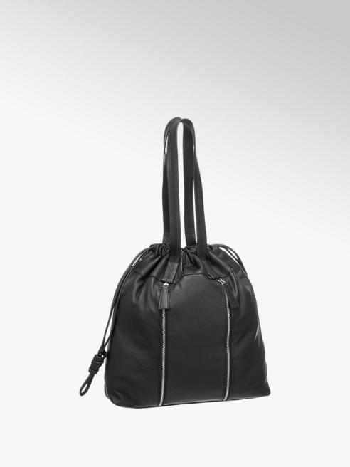 5th Avenue Drawstring Bag