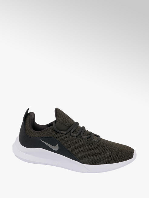 NIKE Nike Viale Mens Trainers