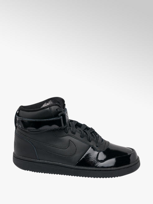 NIKE Ladies Nike Trainers