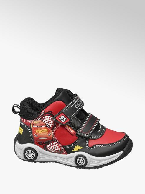 Cars Pantofi cu scai pentru copii