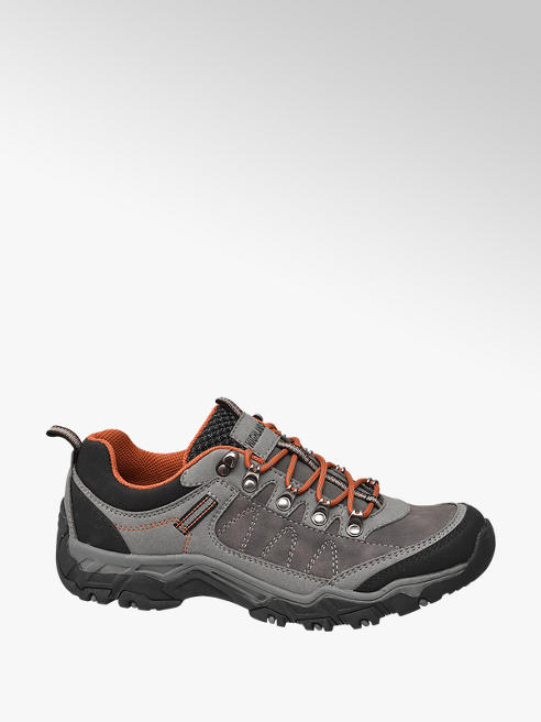 Highland Creek Scarpa da trekking