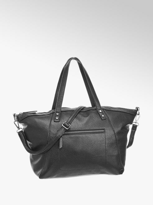 Graceland Kadın Siyah Çanta