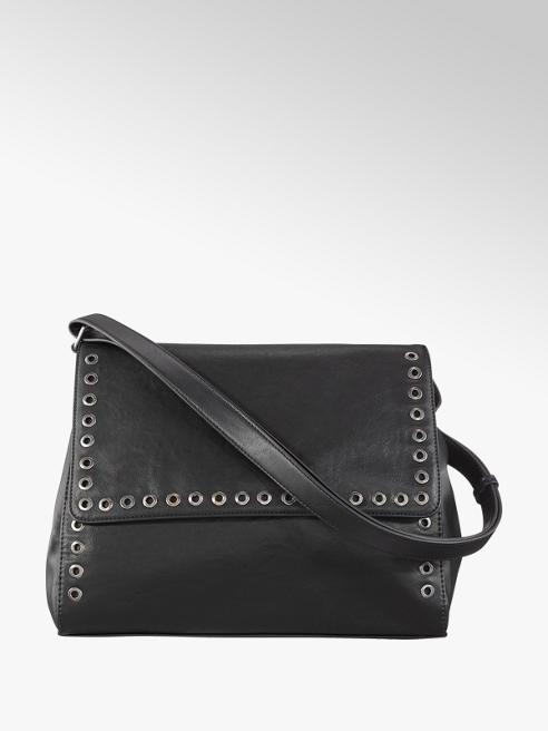 Graceland Eyelet Detail Bag