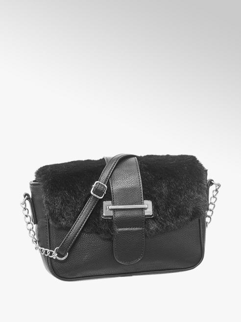 Catwalk Cross Body Bag