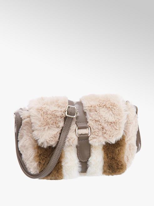 Catwalk Cross Body Bag