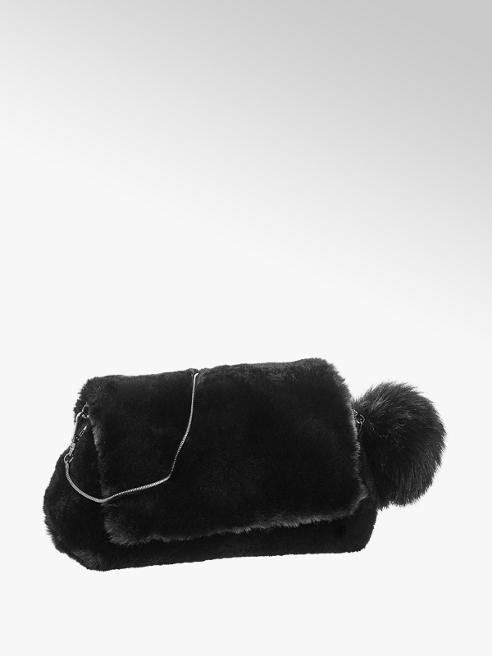 Catwalk Дамска чанта с дълга дръжка