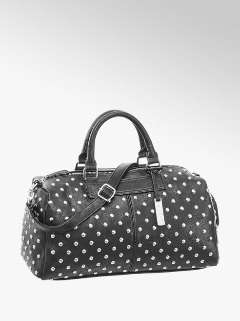 Catwalk Дамска чанта с къси дръжки
