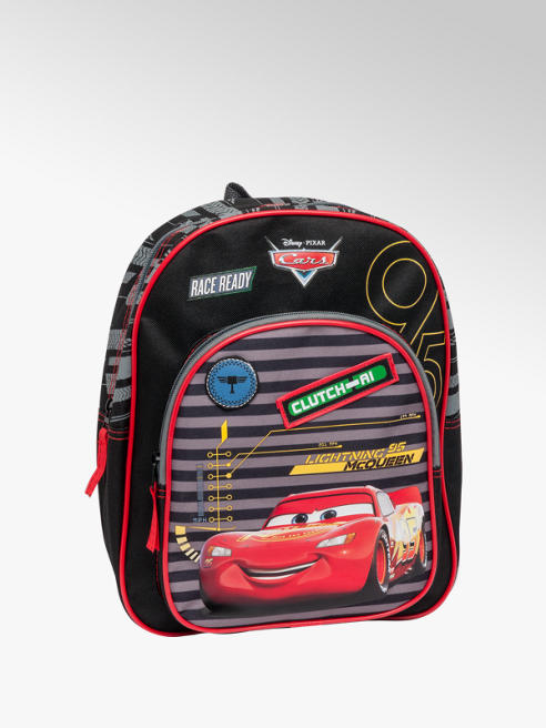 Taschen Cars Cars Backpack
