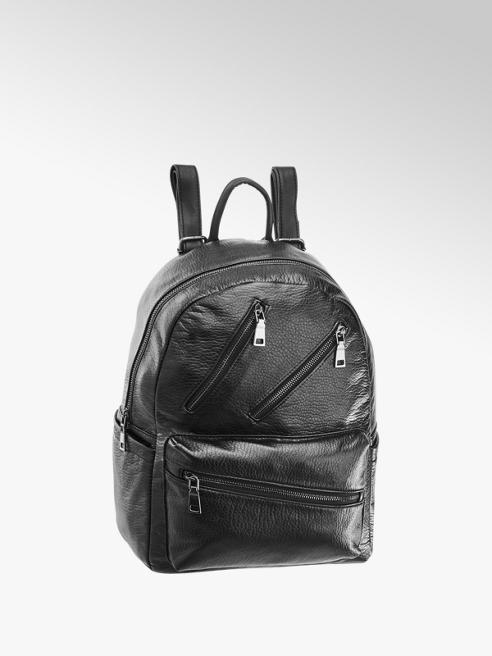 Catwalk Backpack