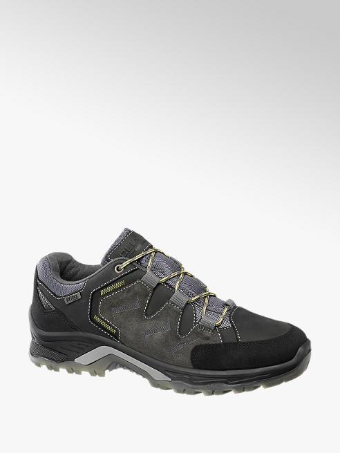 Highland Creek Sneaker