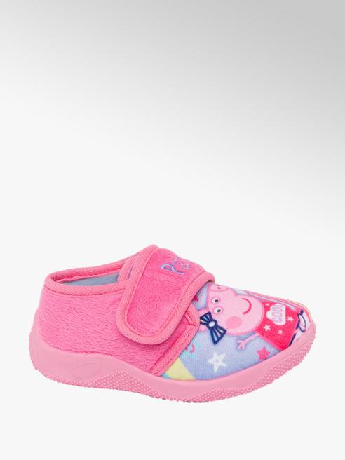 Peppa Pig Peppa Pig Slippers