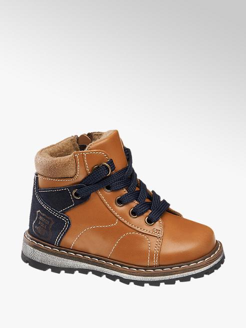 Bärenschuhe Bağcıklı Ayakkabı