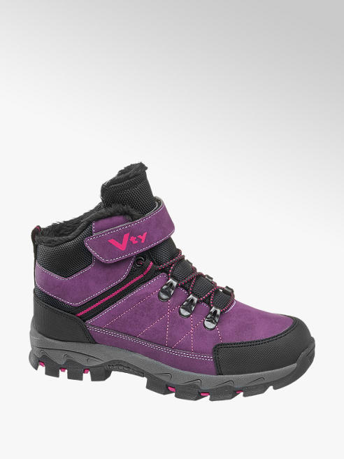 Victory Planinski čevlji