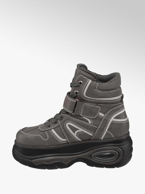 Catwalk Dad Sneaker High