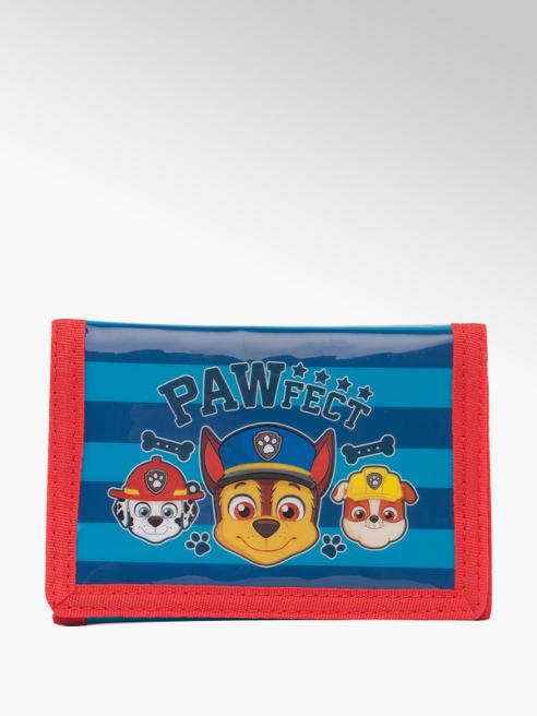 Paw Patrol Wallet
