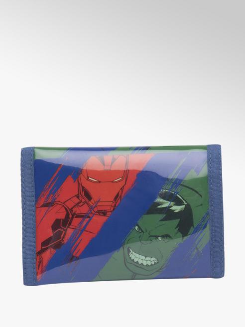 Marvel Avengers Avengers Wallet