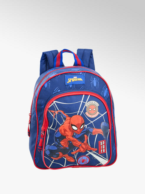 Taschen Spiderman Naptrnjača