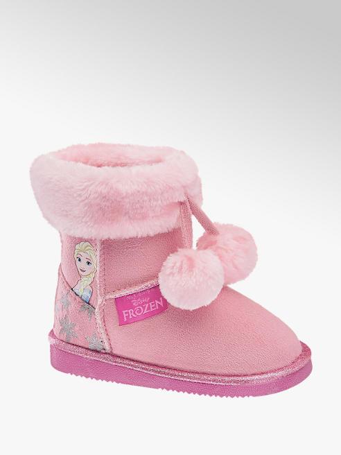 Disney Frozen Mädchen Stiefel