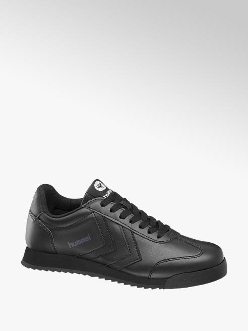 hummel Spor Ayakkabısı