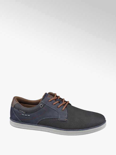 Memphis One Pantofi cu sireturi pentru barbati