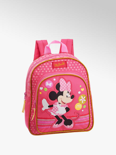 Minnie Mouse Naprtnjača