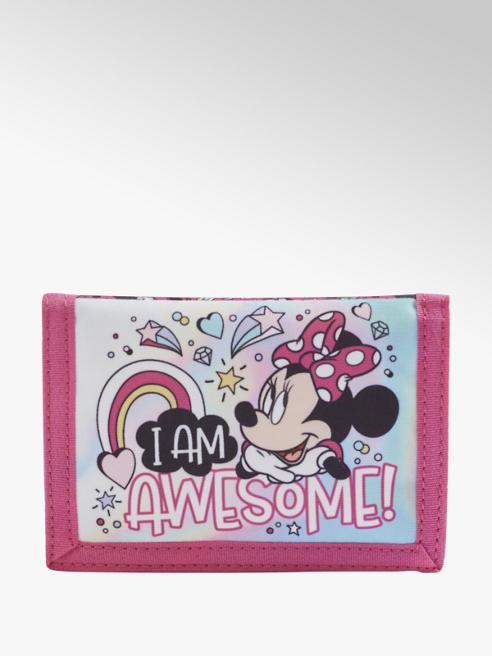 Minnie Mouse Детско портмоне