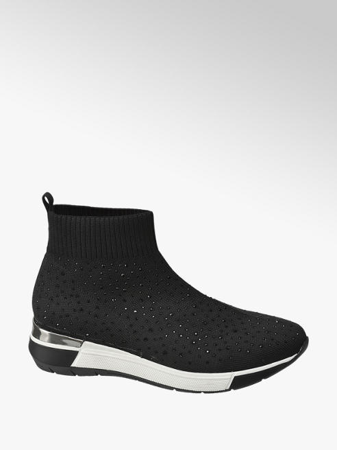 Graceland Sock sneakers