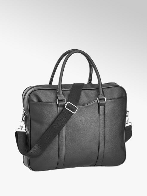 EDEL&STARK Мъжка чанта с къси дръжки