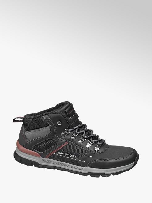 Highland Creek Мъжки обувки с връзки