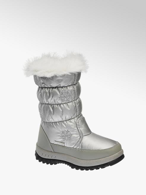 Cortina Vinterstøvler