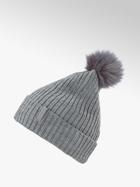 Celsius berretto donna