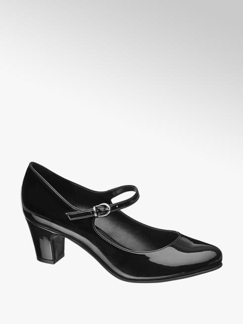 Graceland Sapatos de salto